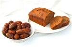 Date Bread and Dates Gift Pack