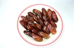China Ranch Gourmet Dates (one pound bag)