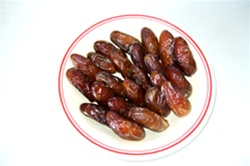 China Ranch Gourmet Dates