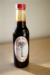 China Ranch Date Syrup