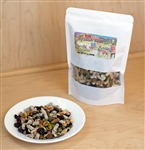The OLDE Spanish Trail MIX